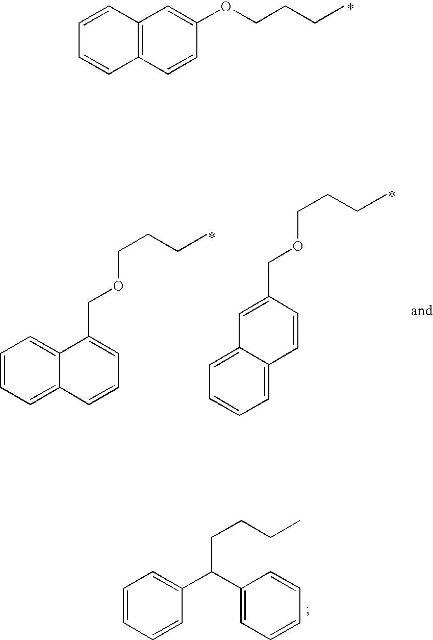 Figure US07005494-20060228-C00017