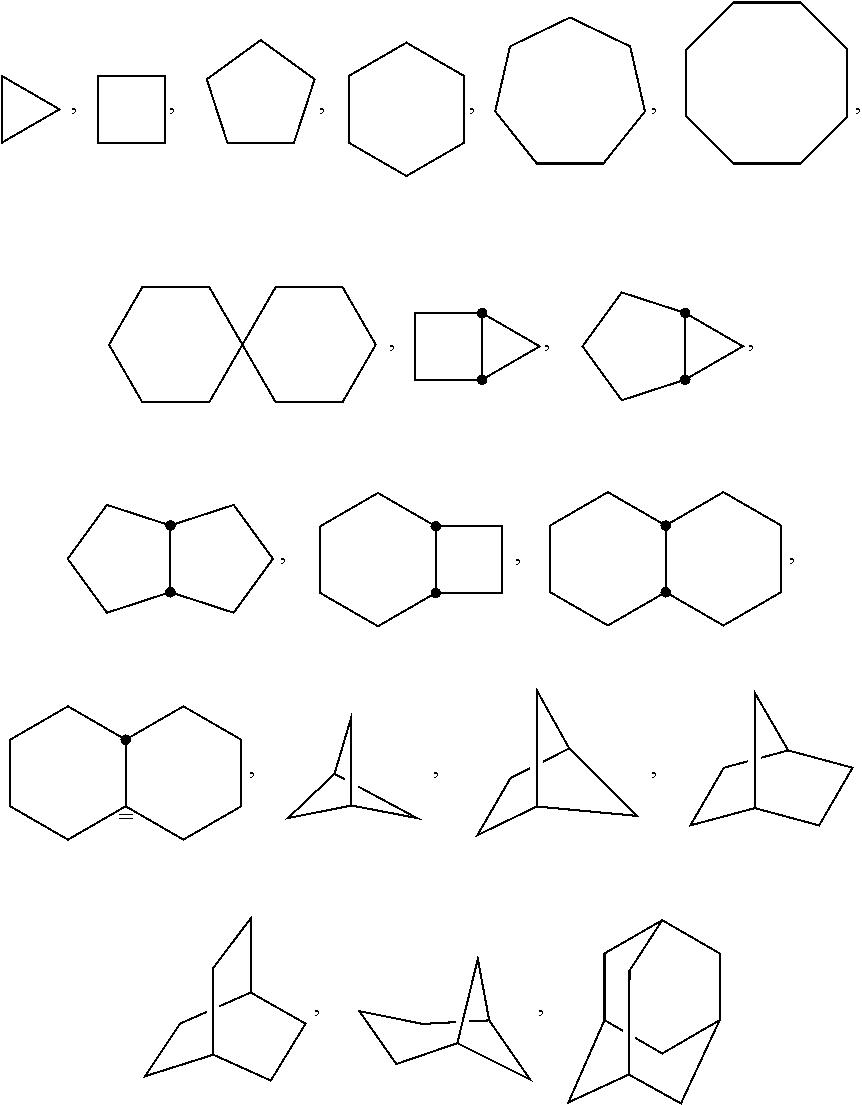 Figure US09605019-20170328-C00016
