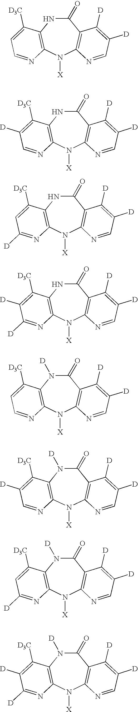 Figure US20080241289A1-20081002-C00008