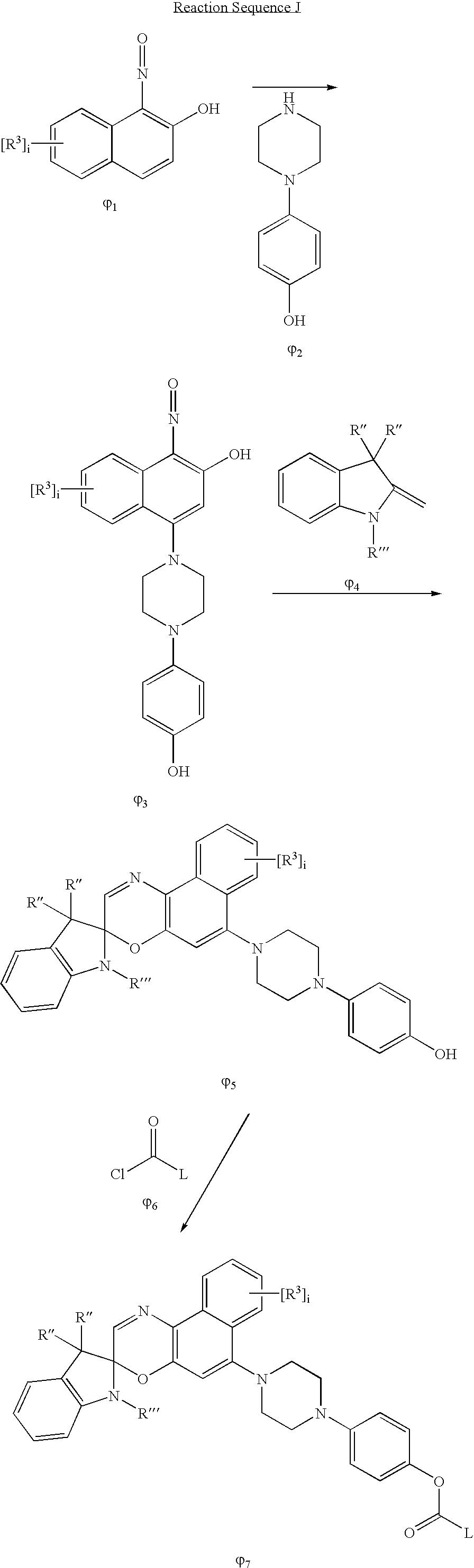 Figure US20070053048A1-20070308-C00029