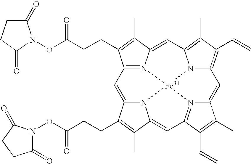 Figure US20060257929A1-20061116-C00001