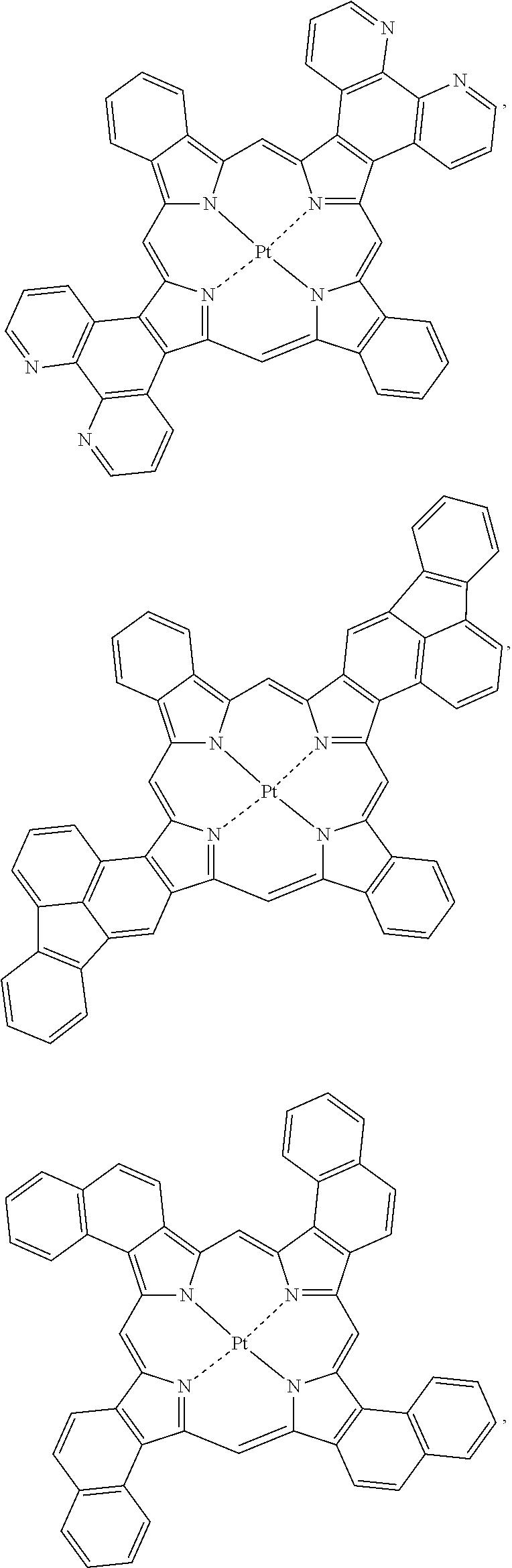 Figure US20100013386A1-20100121-C00017