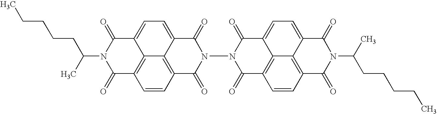 Figure US20070248901A1-20071025-C00016