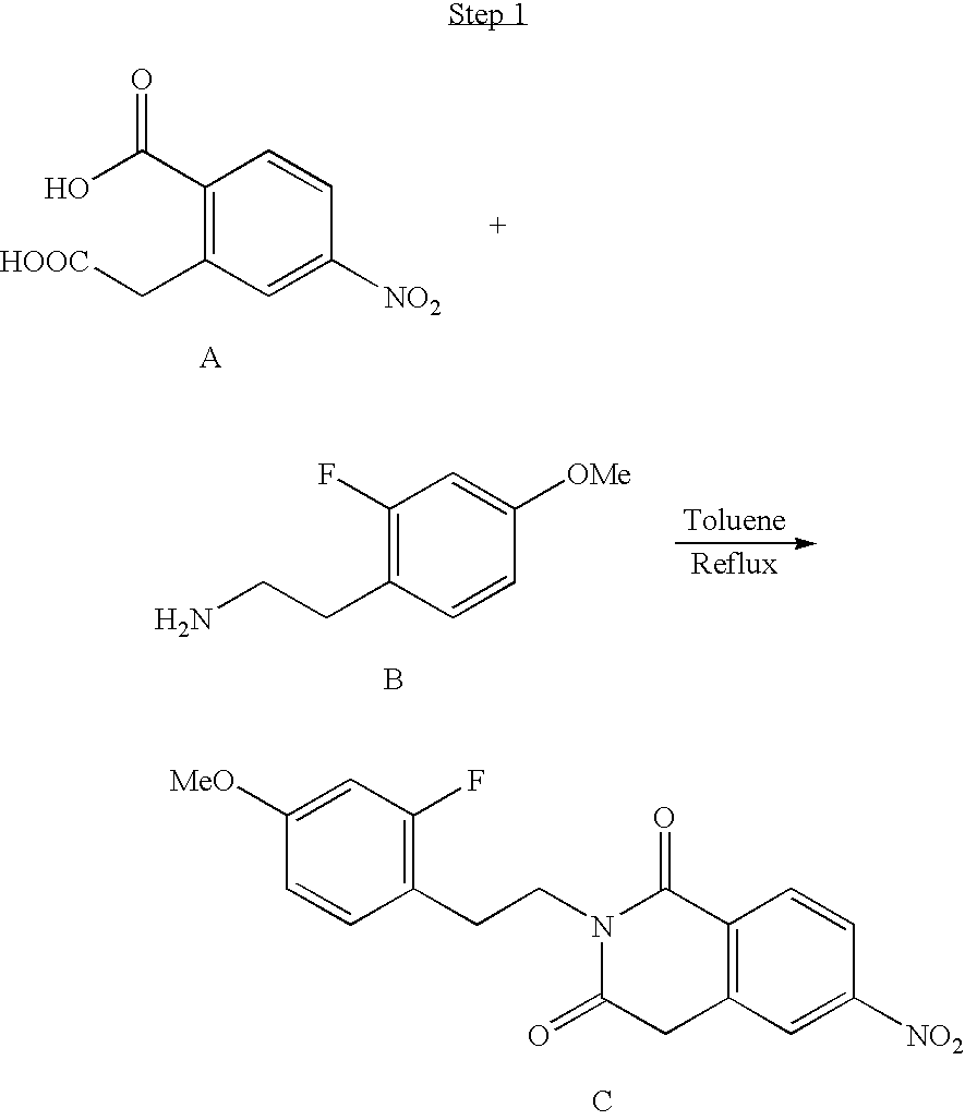 Figure US07858631-20101228-C00073