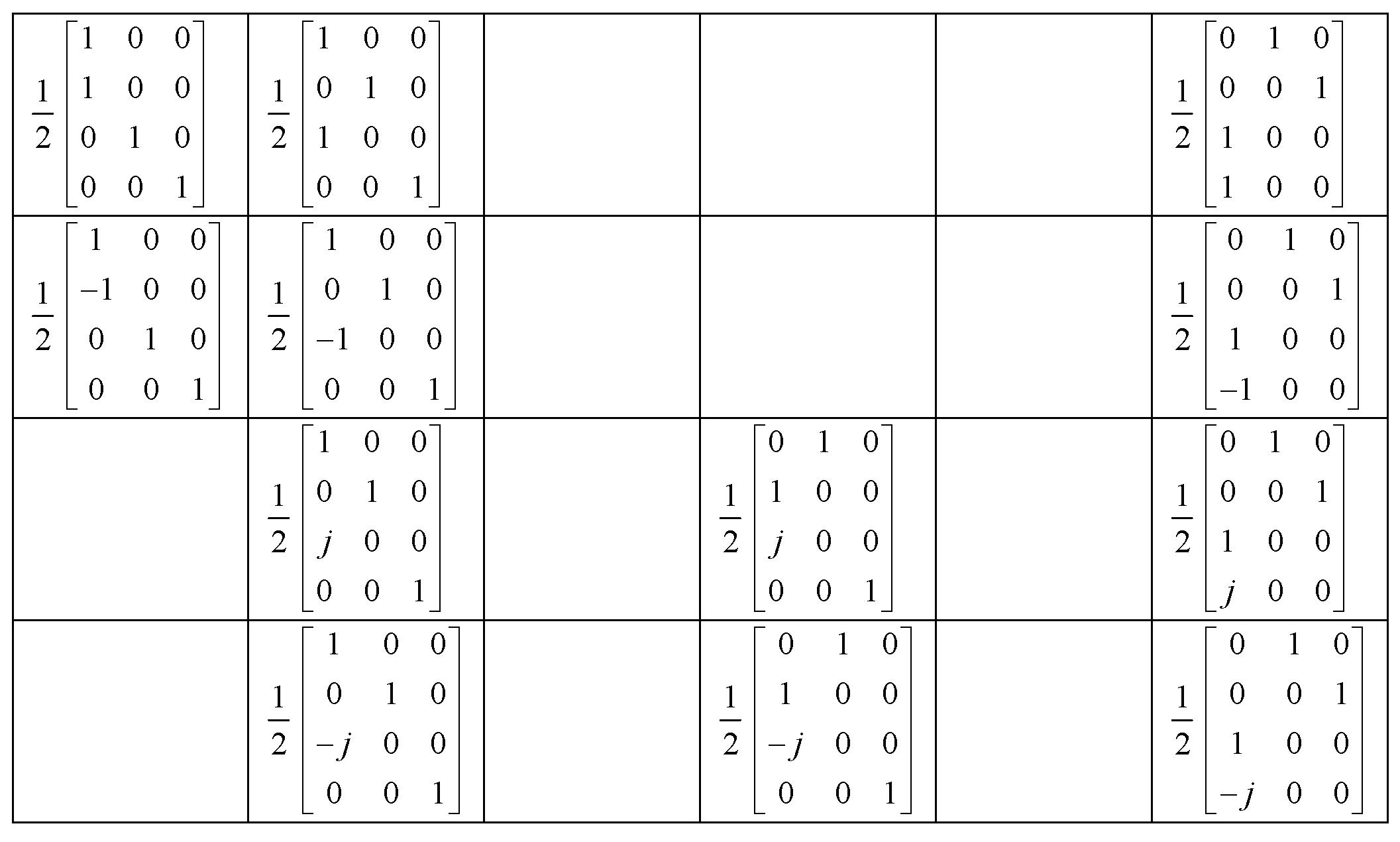 Figure 112010009825391-pat00760