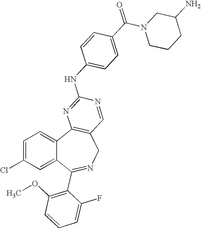 Figure US07572784-20090811-C00350