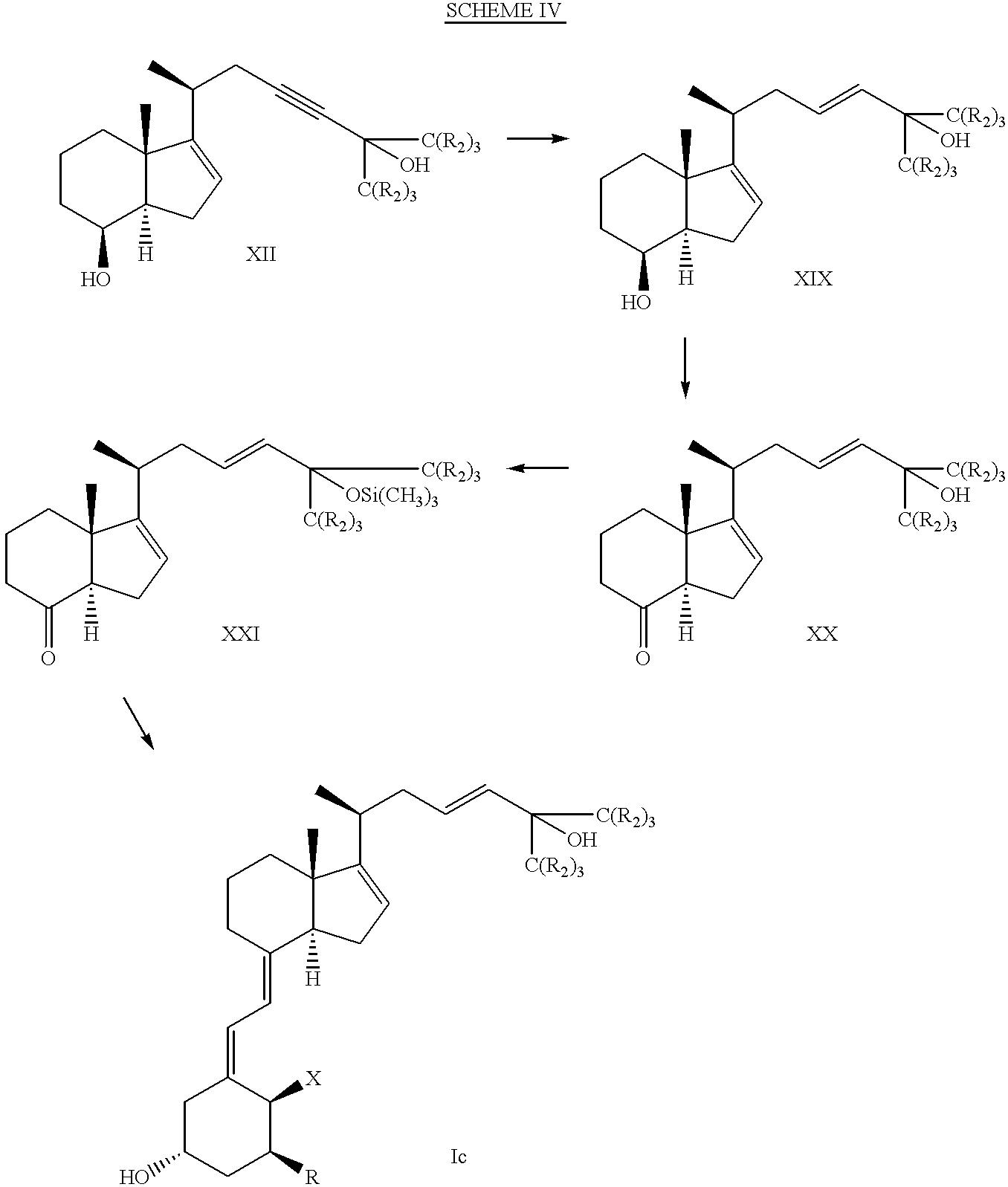 Figure US06329538-20011211-C00013