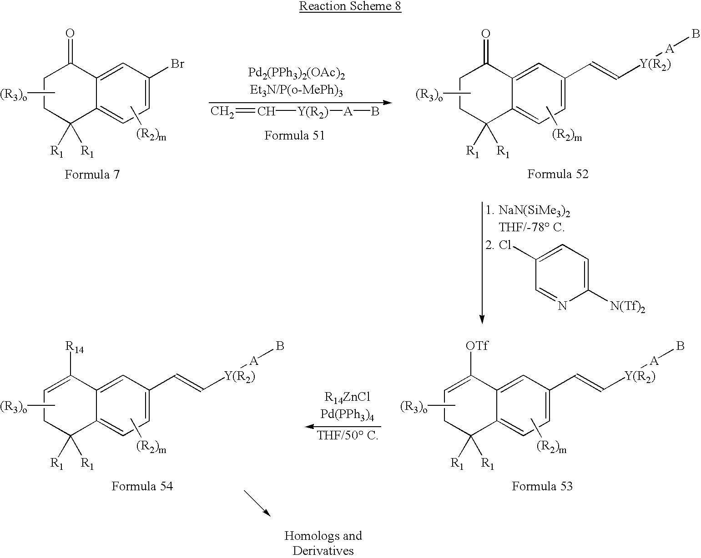 Figure US06469028-20021022-C00014