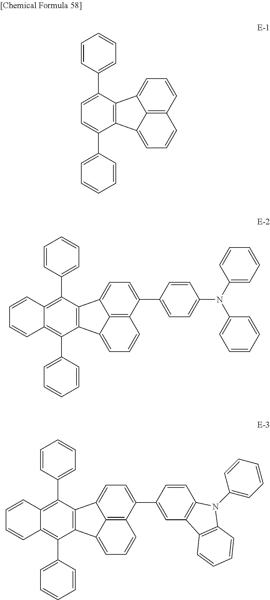 Figure US20150280139A1-20151001-C00145