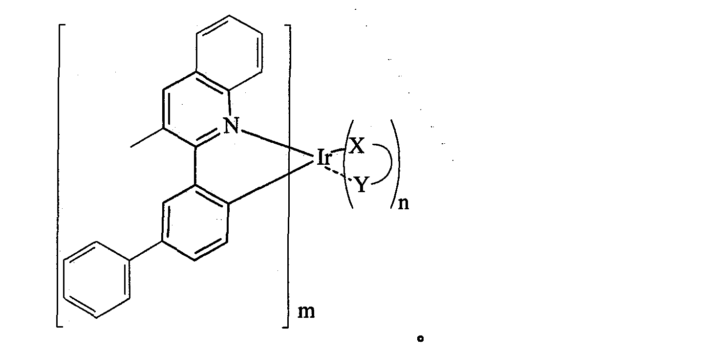 Figure CN1922284BC00051
