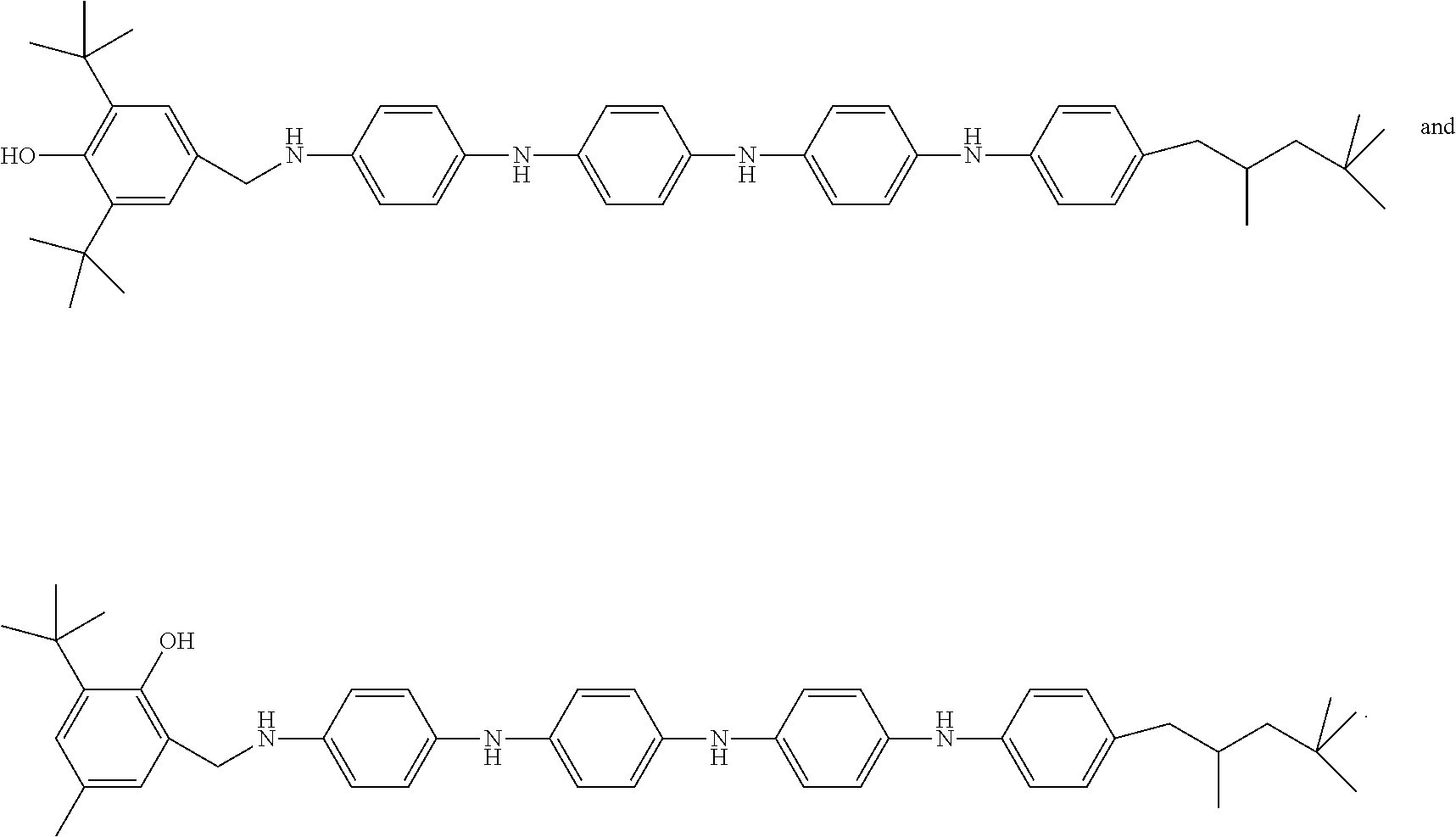 Figure US09523060-20161220-C00066