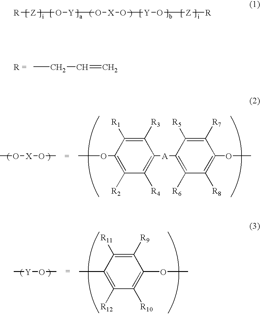 Figure US06835785-20041228-C00016