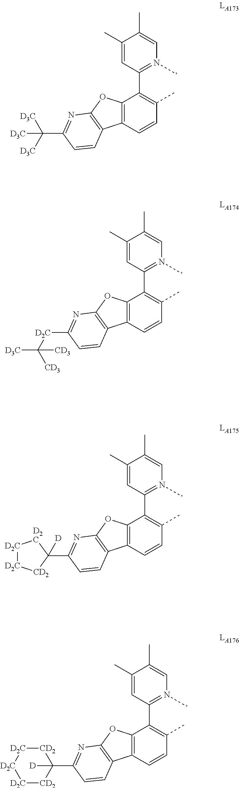 Figure US10043987-20180807-C00050