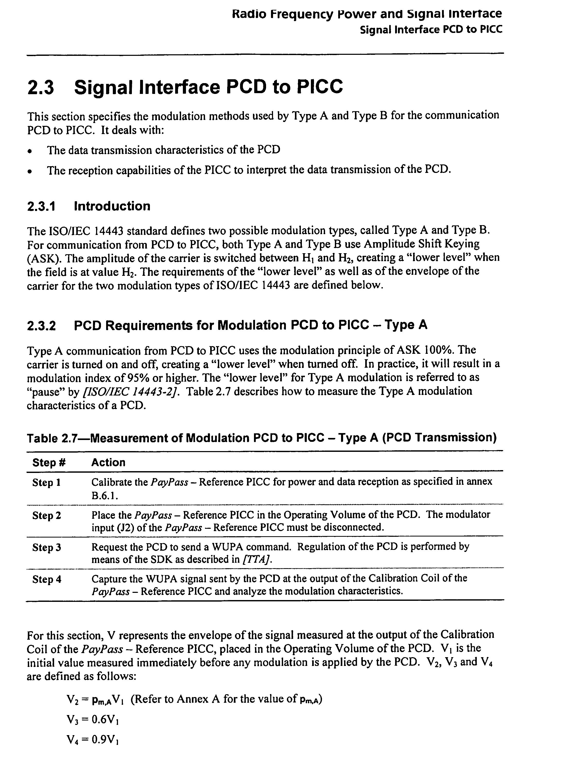 Figure US20060027655A1-20060209-P00009