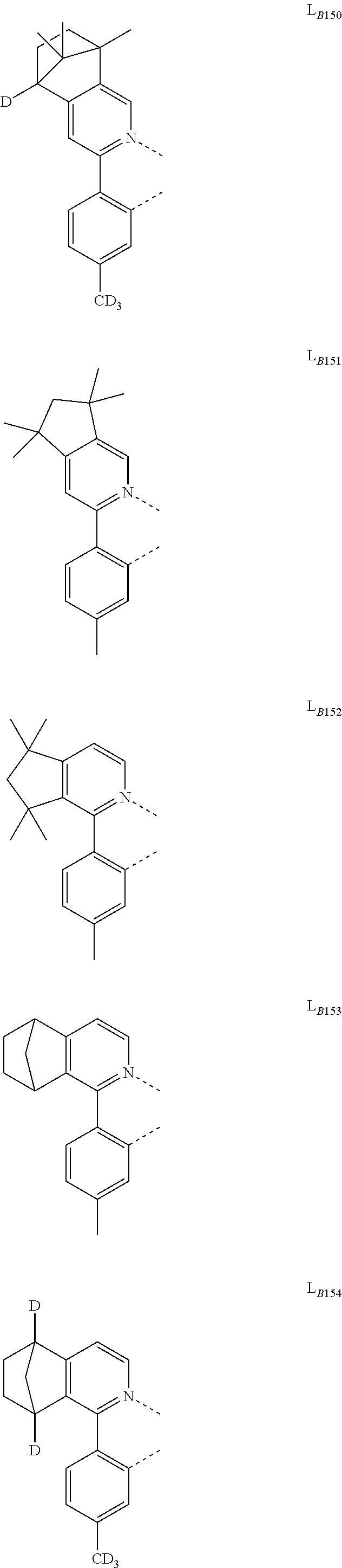 Figure US09929360-20180327-C00069