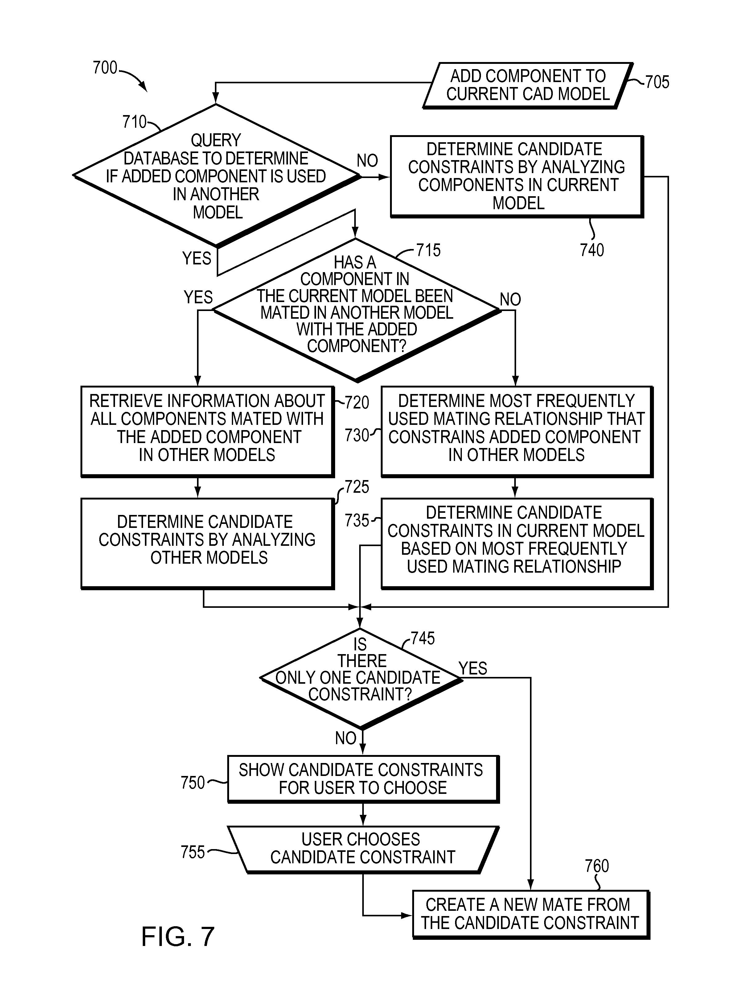 Rule Mate 750 Wiring Diagram