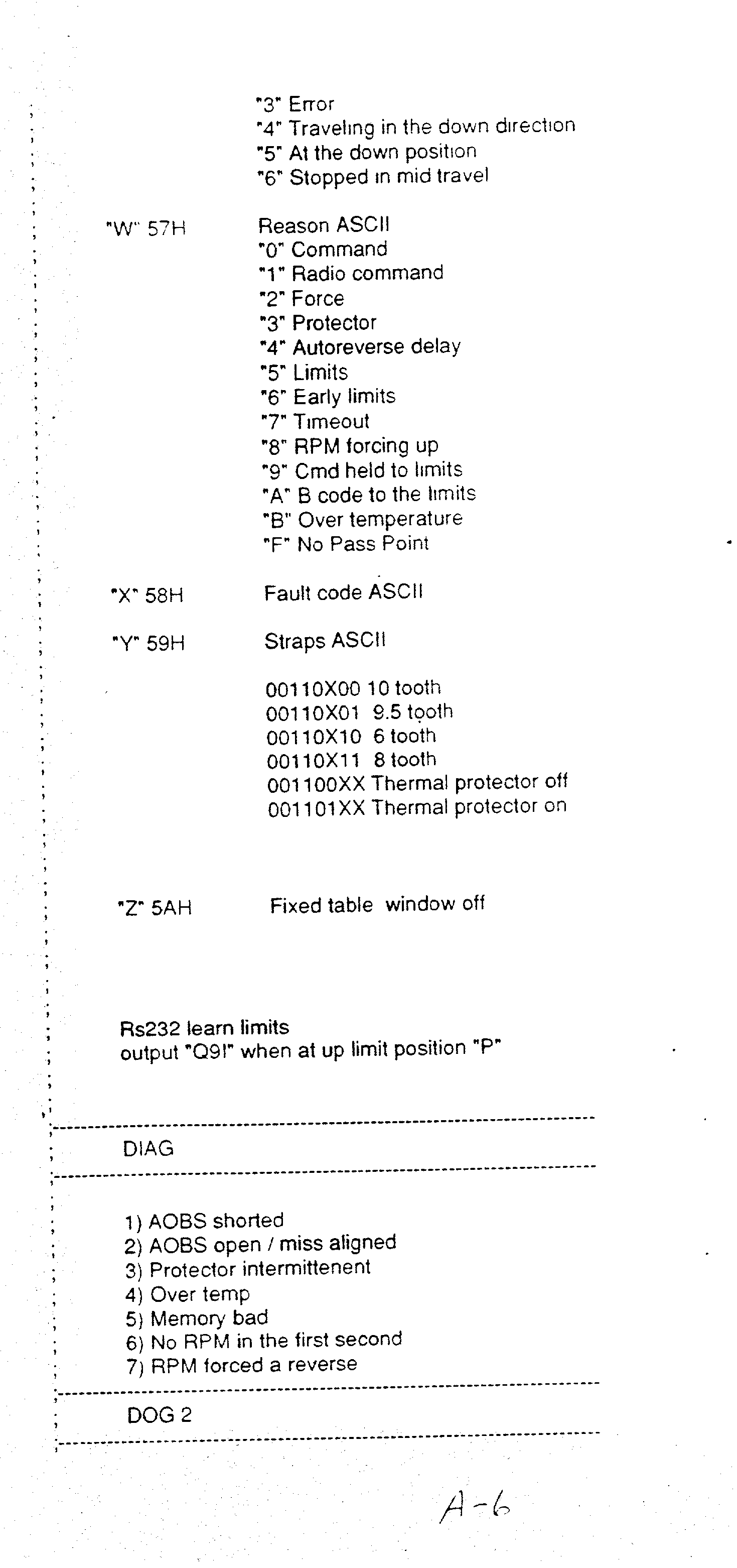 Figure US20030025470A1-20030206-P00006