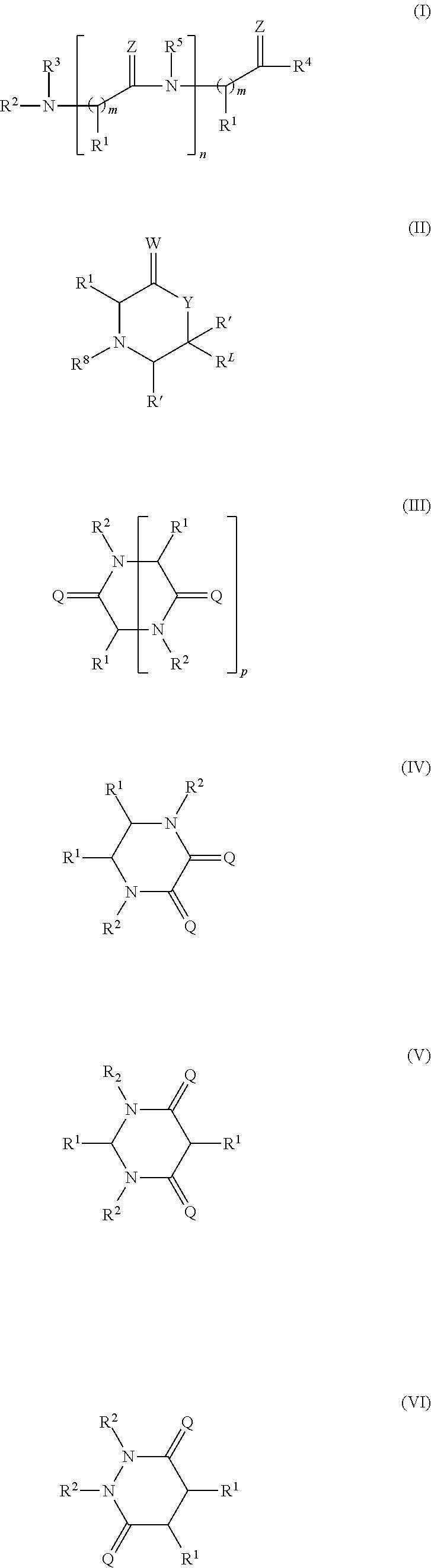 Figure US10086013-20181002-C00001