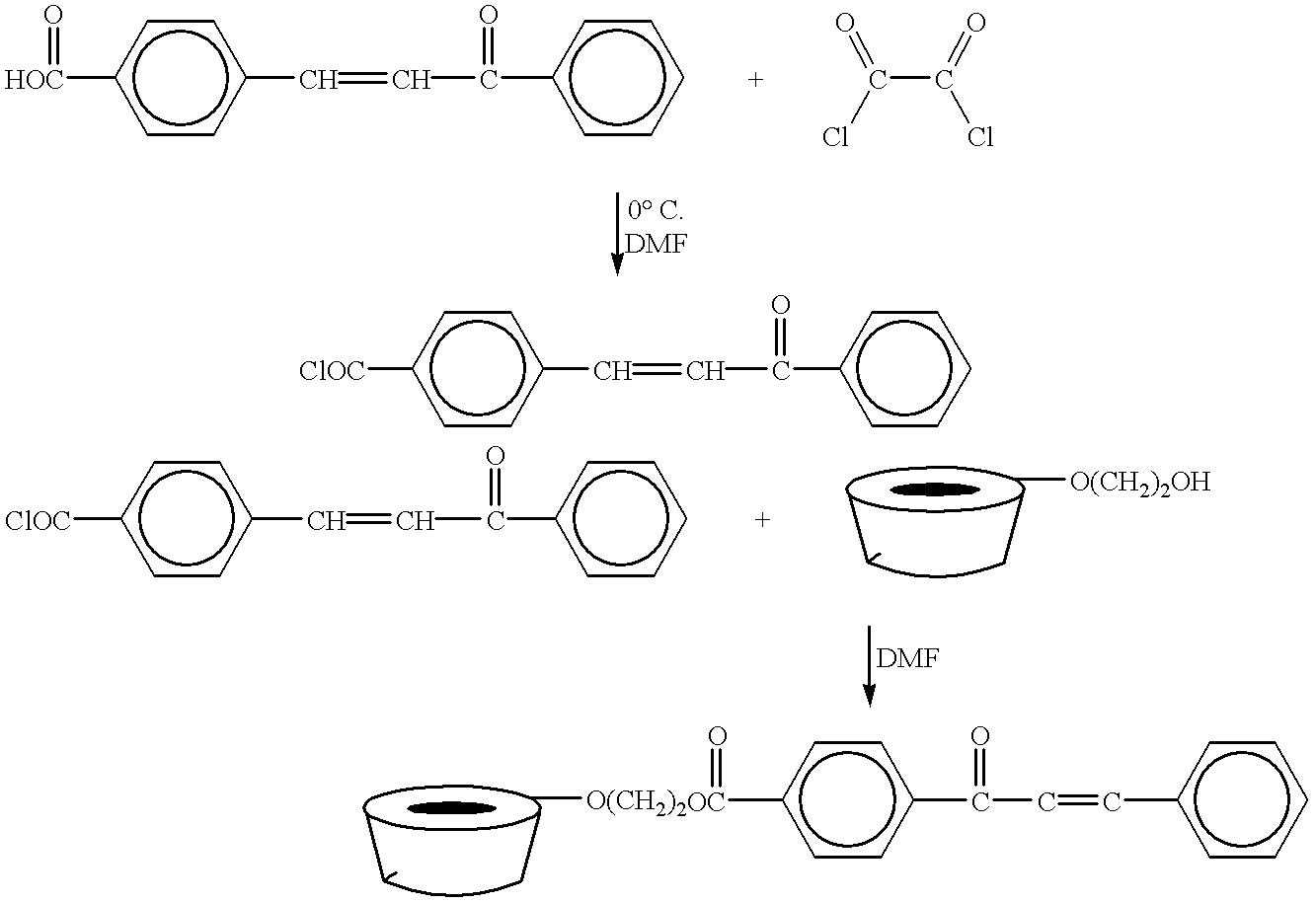 Figure US06235095-20010522-C00030