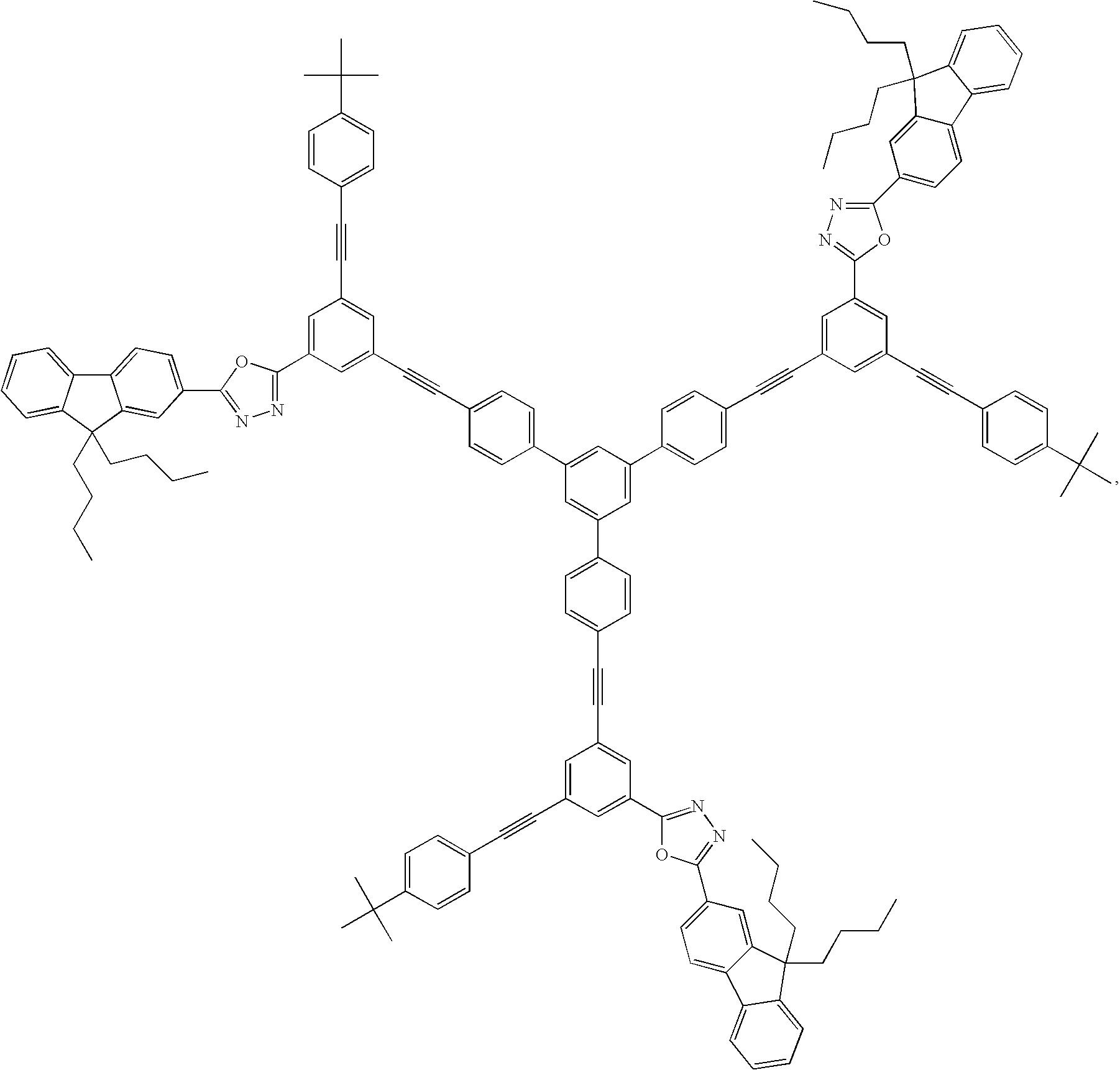 Figure US20070107835A1-20070517-C00099