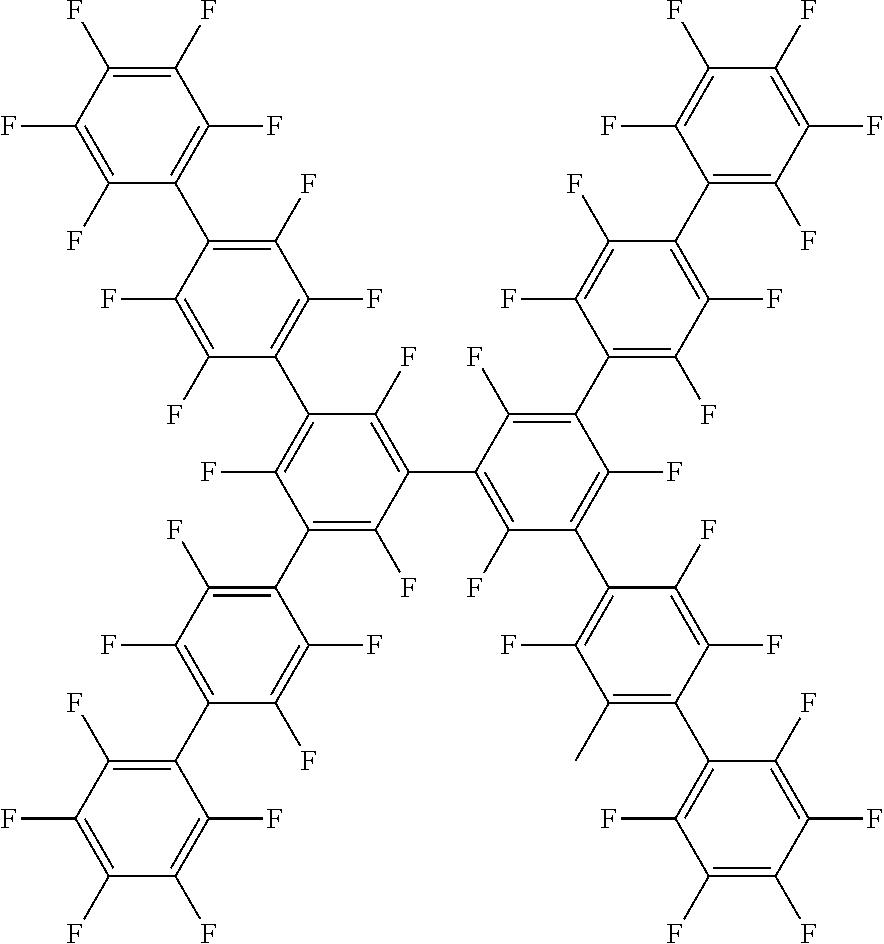 Figure US09231218-20160105-C00200