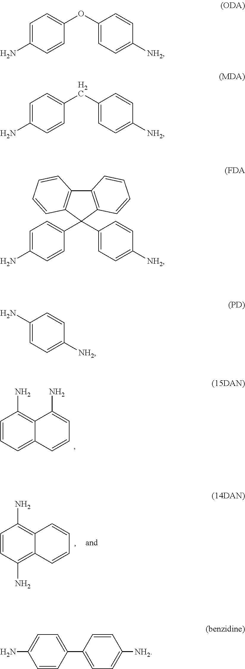 Figure US09586824-20170307-C00024