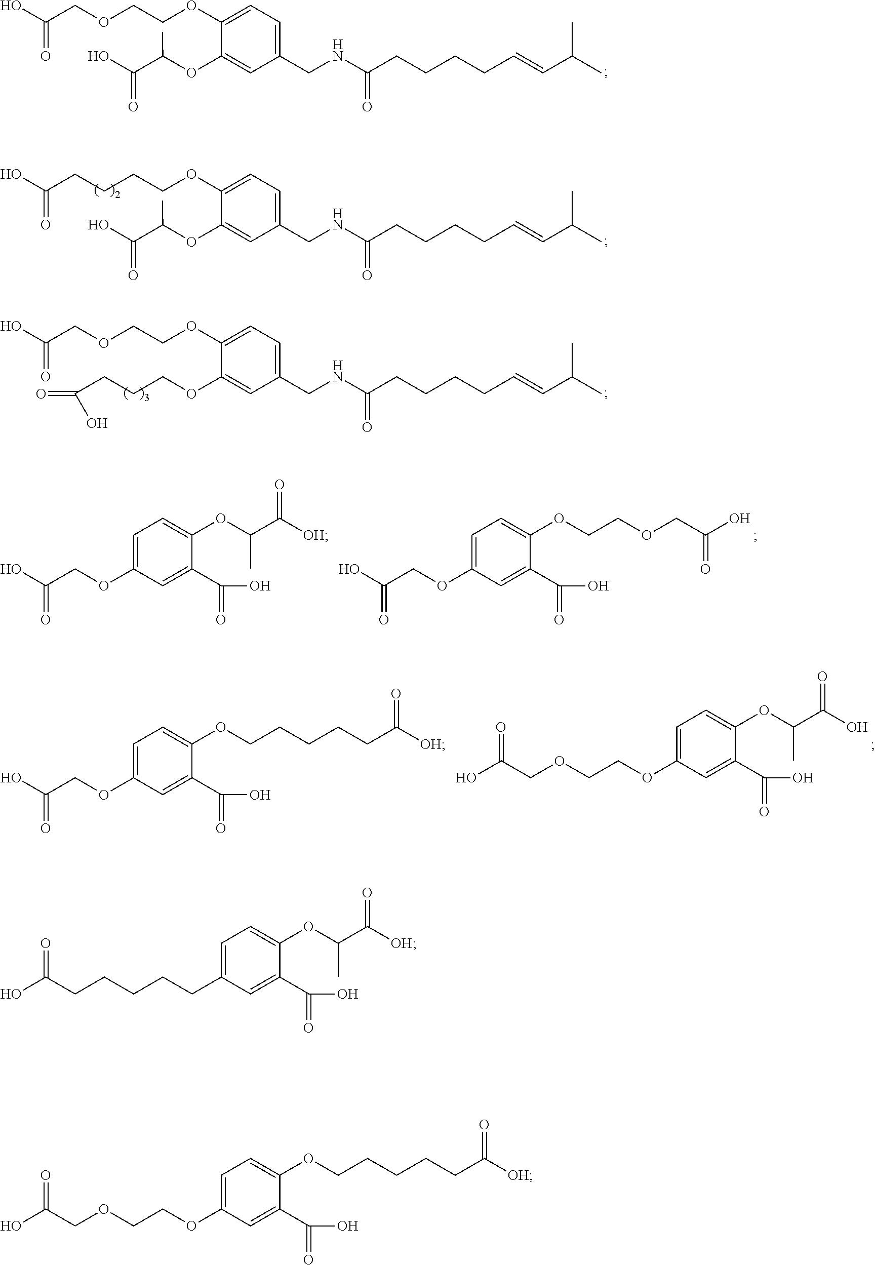 Figure US07902319-20110308-C00003