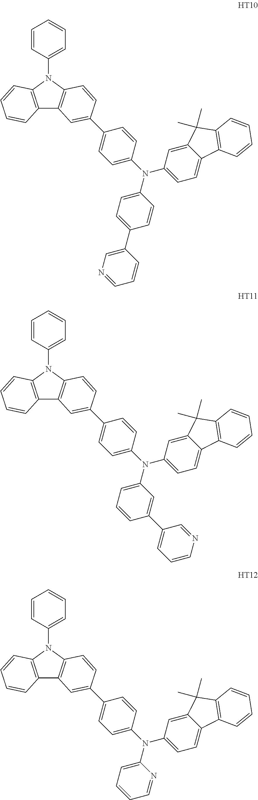Figure US09722191-20170801-C00037