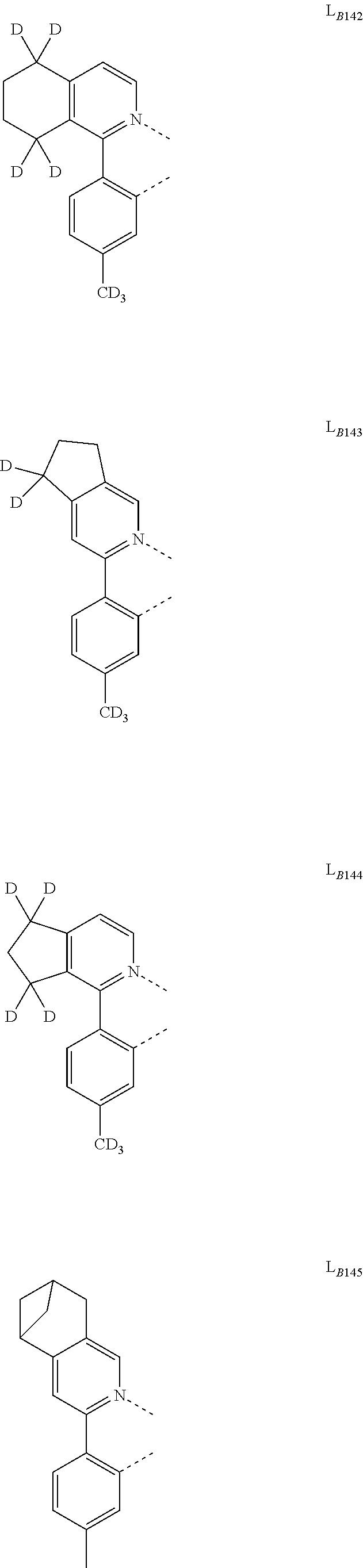 Figure US09929360-20180327-C00067