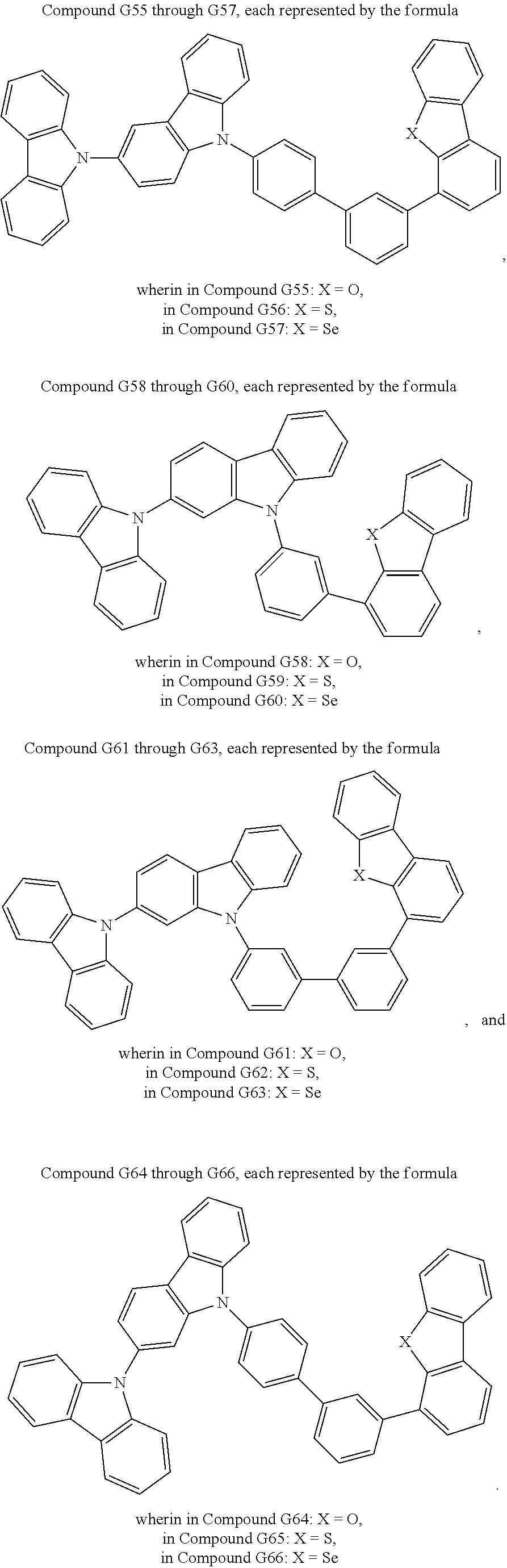 Figure US10297762-20190521-C00093
