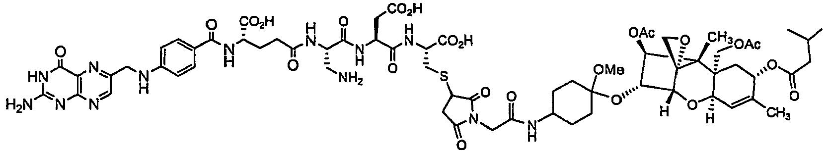 Figure imgb0060