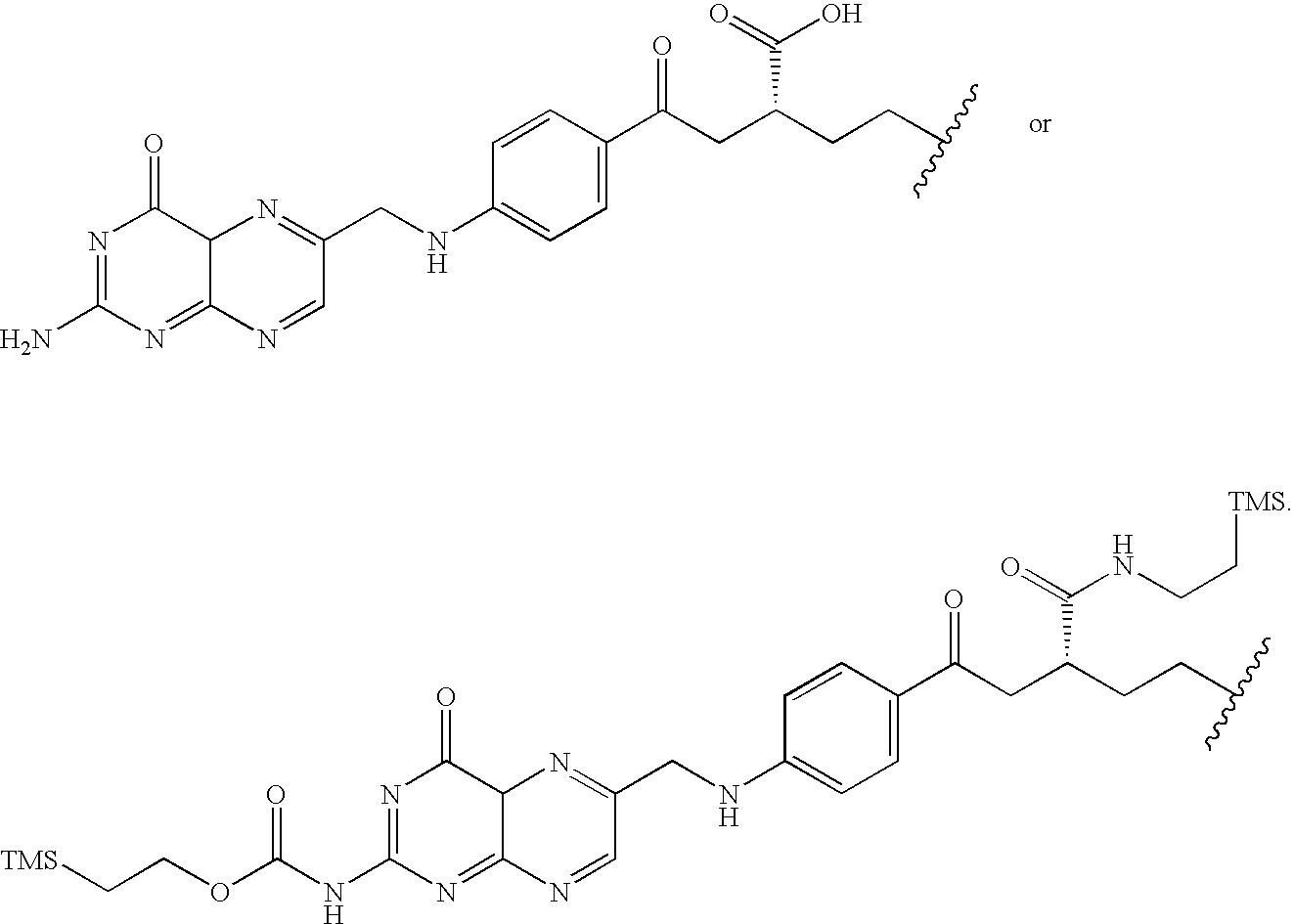 Figure US07674778-20100309-C00105