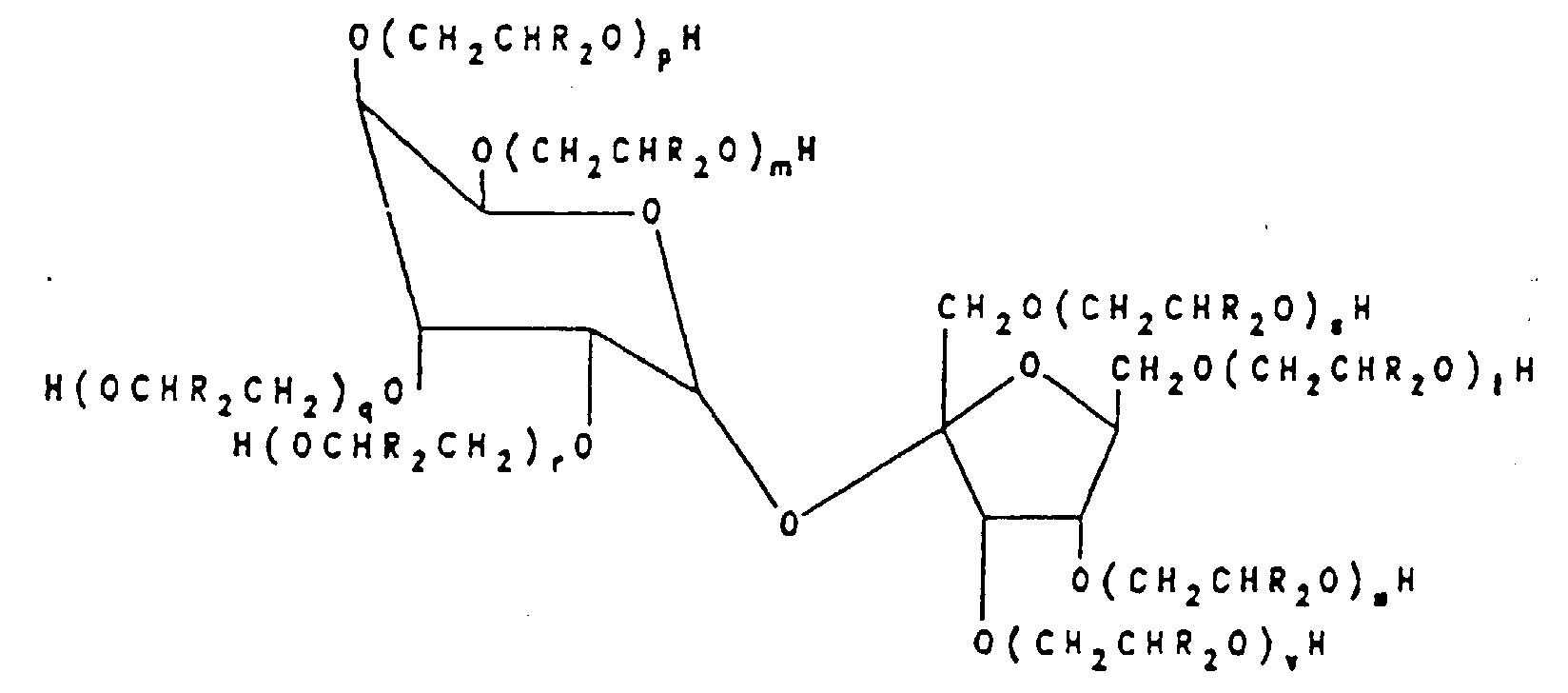 Figure 00280003