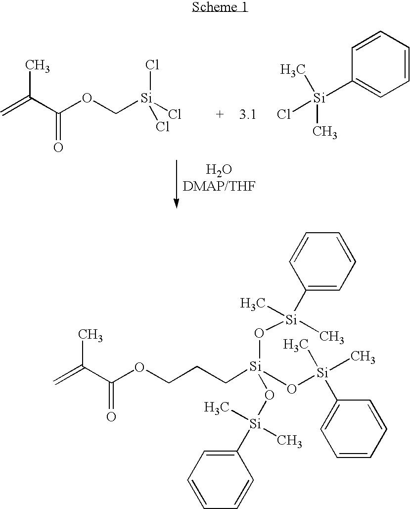 Figure US07169874-20070130-C00005
