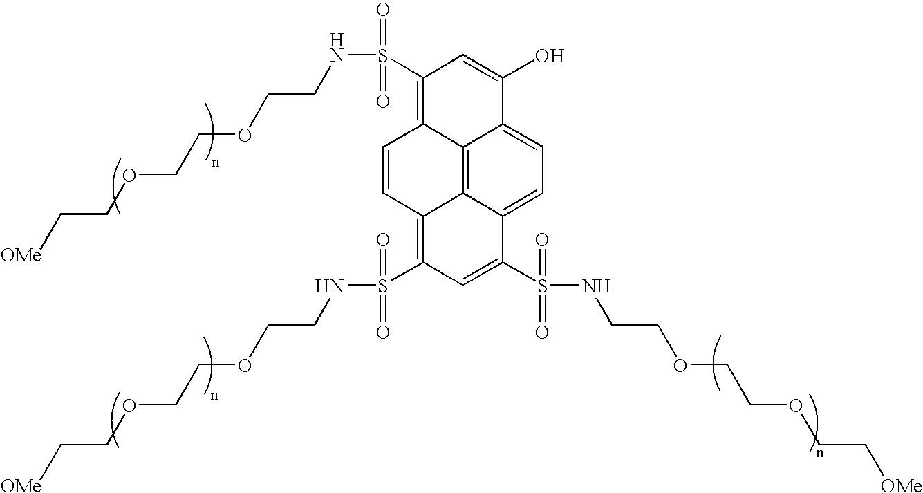Figure US20090018418A1-20090115-C00005