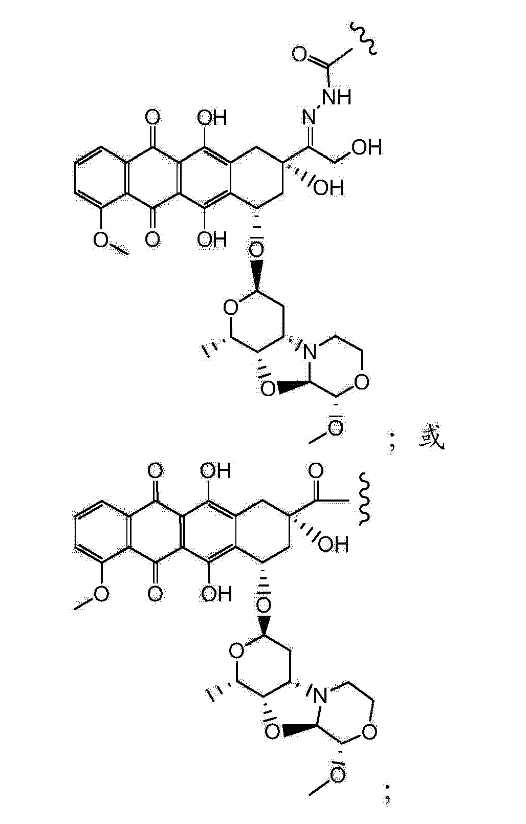 Figure CN104411721AD00781