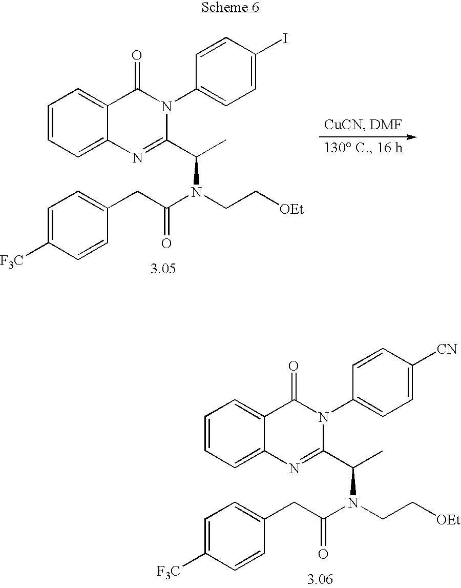 Figure US06794379-20040921-C00090