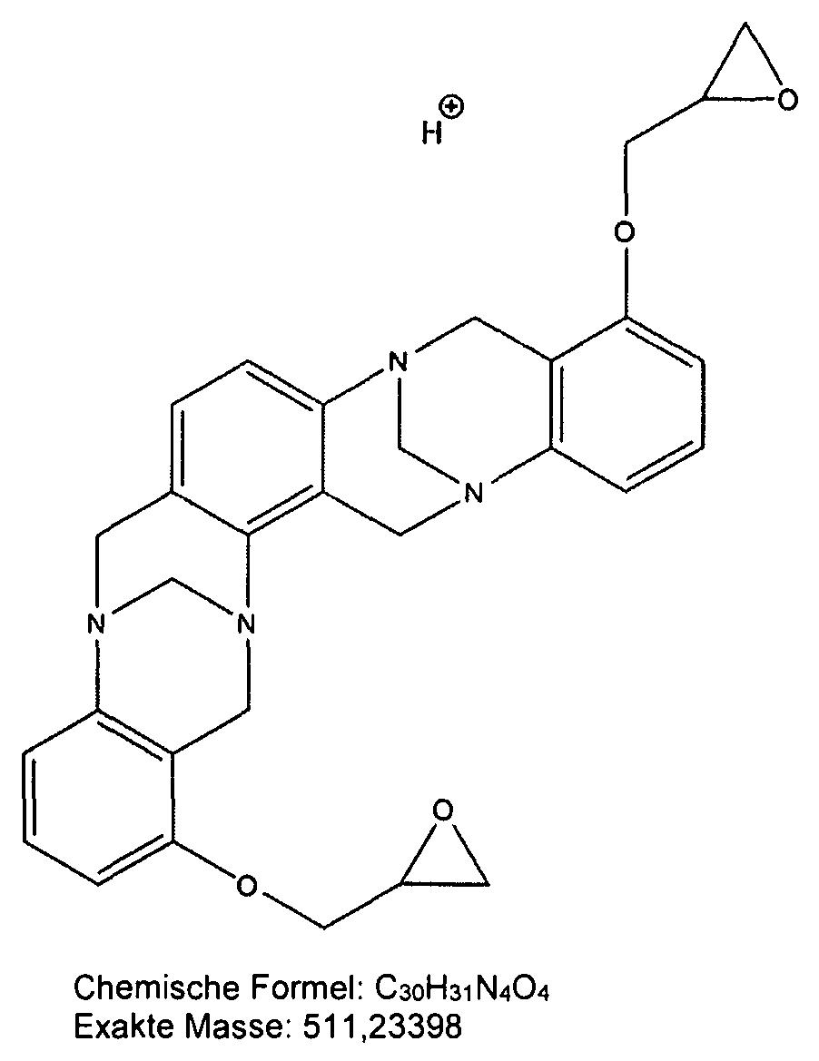 Figure DE112016005378T5_0067