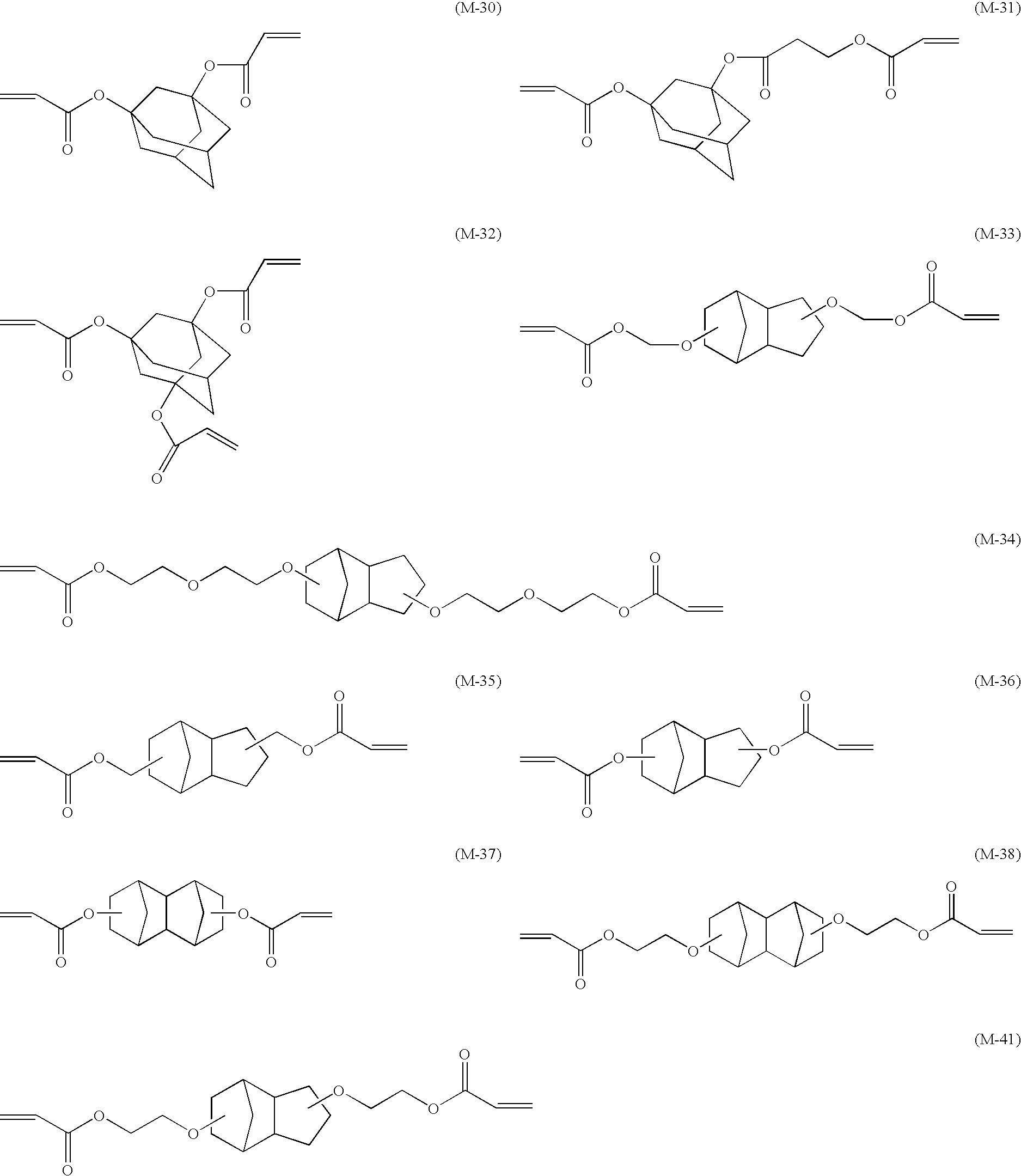 Figure US20080008966A1-20080110-C00013