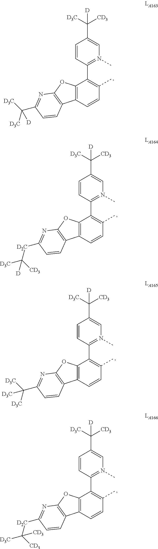 Figure US10043987-20180807-C00367