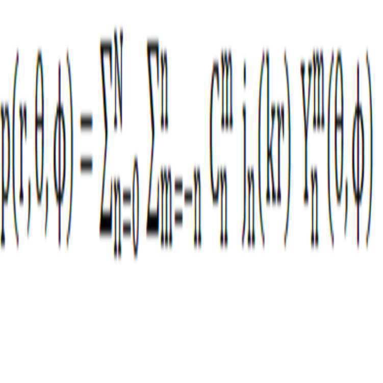 Figure 112018100553917-pat00008