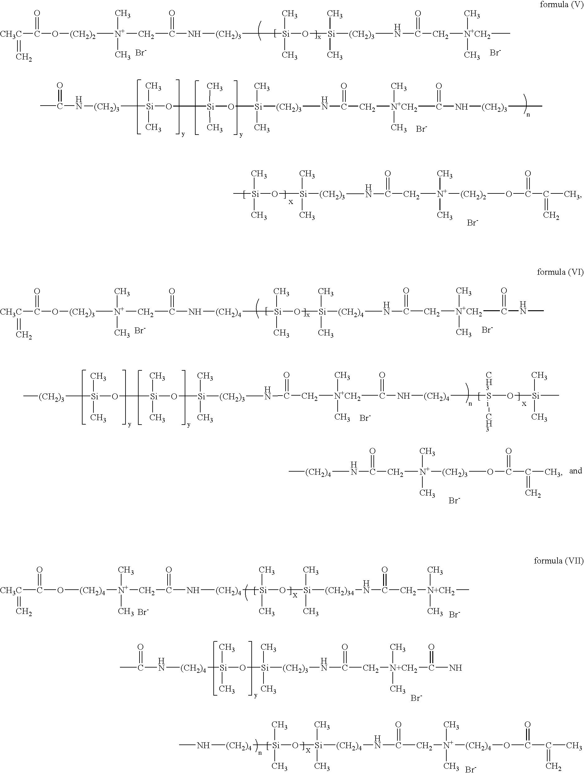 Figure US20080001318A1-20080103-C00009