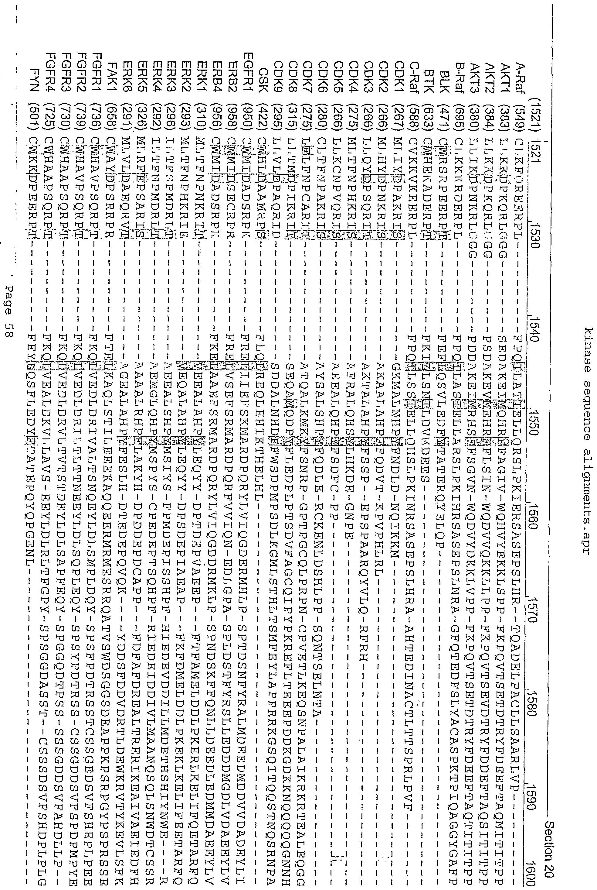 N910c Nv Data Download