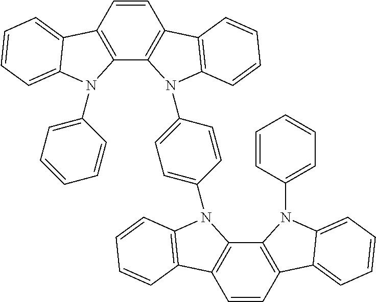 Figure US09978958-20180522-C00103