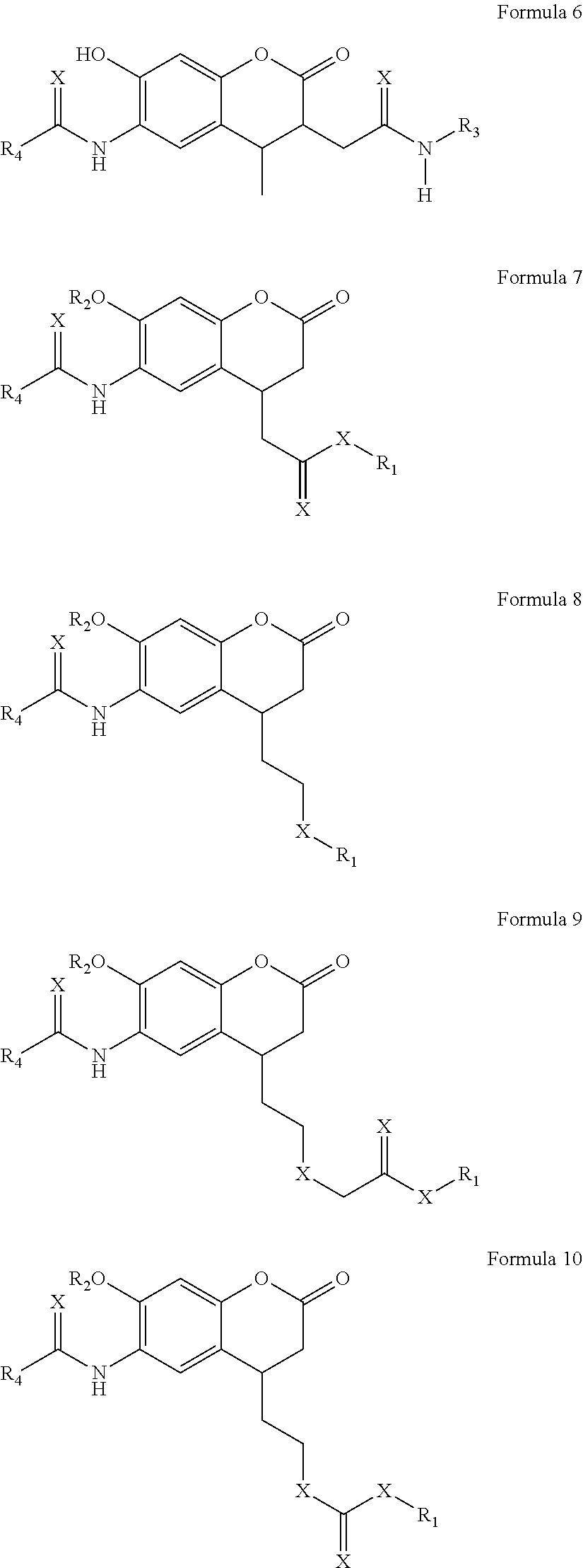 Figure US09574220-20170221-C00017
