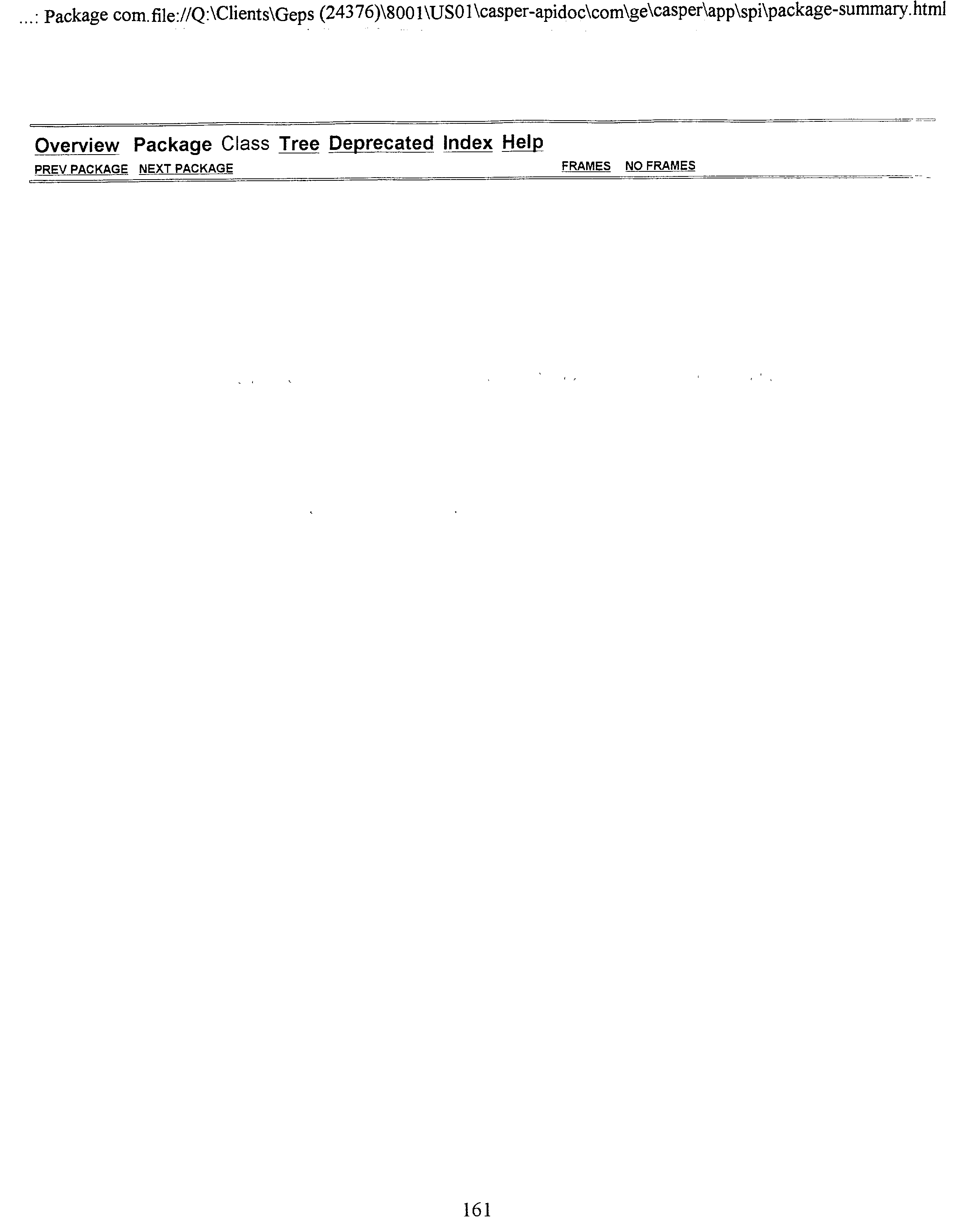 Figure US20020035645A1-20020321-P00161