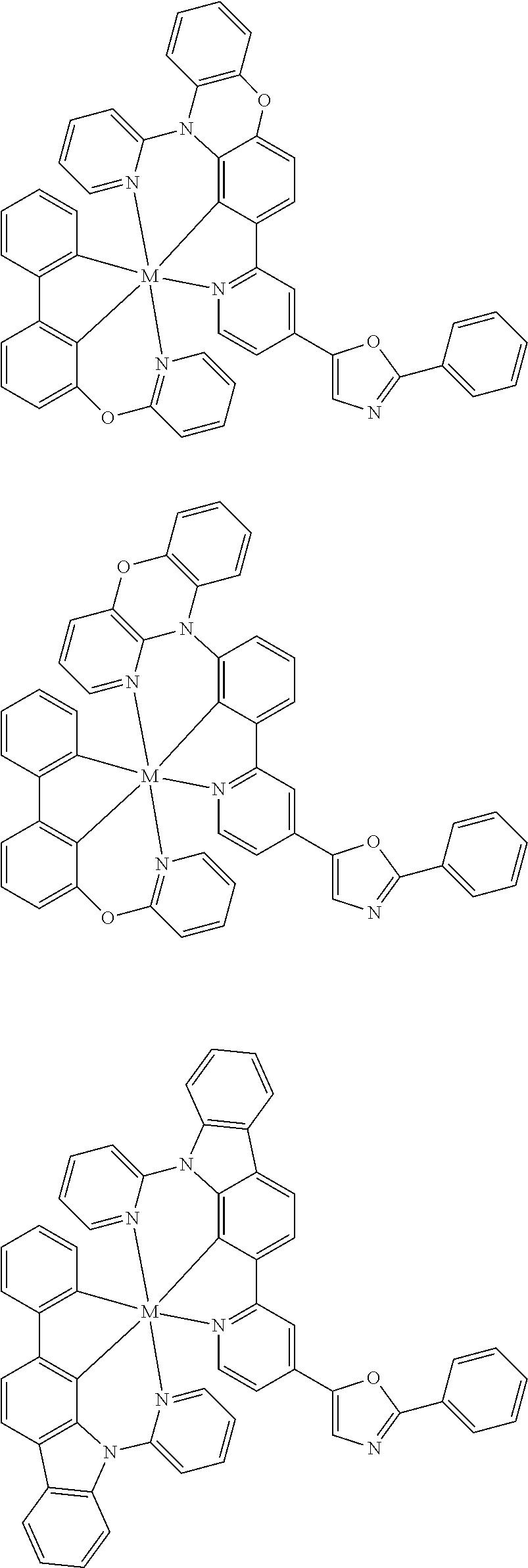 Figure US09818959-20171114-C00423