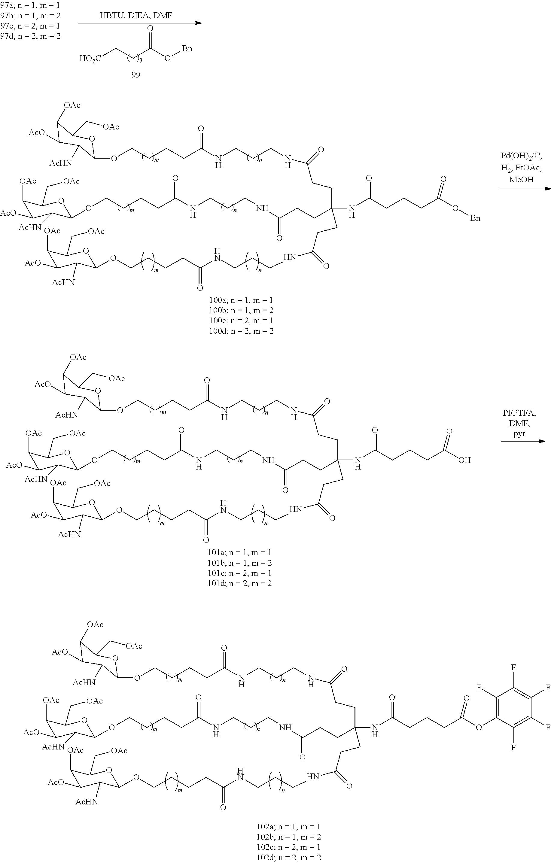 Figure US09932580-20180403-C00185