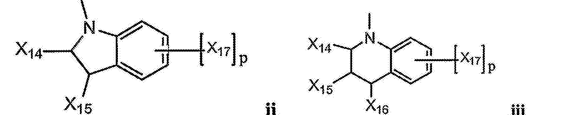 Figure CN105838349AD00102