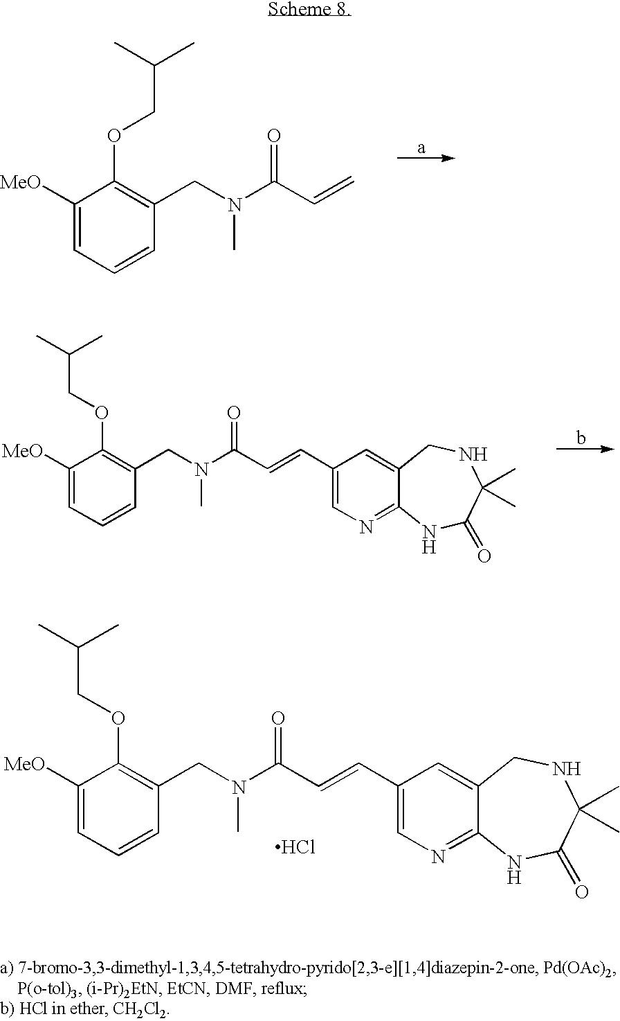 Figure US08450307-20130528-C00073